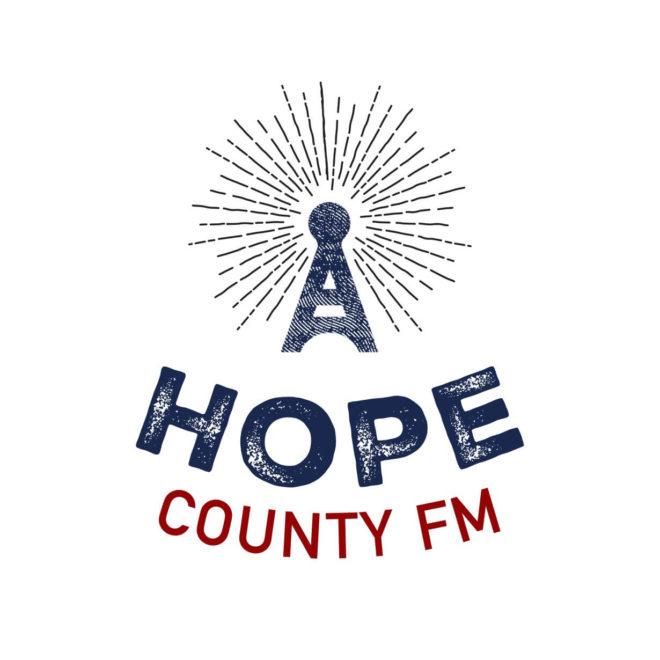 Hope County FM